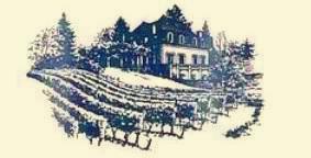 Logo de l'entreprise EARL Chateau Haute Fonrousse